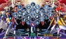 Screenshot thumb 4 of BlazBlue: Chronophantasma Extend