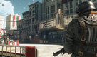 Screenshot thumb 5 of Wolfenstein II: The New Colossus