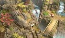 Screenshot thumb 4 of Shadow Tactics: Blades of the Shogun