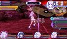 Screenshot thumb 4 of Hyperdimension Neptunia Re;Birth2: Sisters Generation