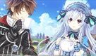 Screenshot thumb 2 of Fairy Fencer F Advent Dark Force