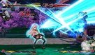 Screenshot thumb 3 of Nitroplus Blasterz: Heroines Infinite Duel