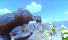 Screenshot thumb 1 of PixARK