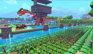 Screenshot thumb 10 of PixARK