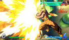 Screenshot thumb 11 of DRAGON BALL FighterZ