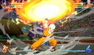 Screenshot thumb 12 of DRAGON BALL FighterZ