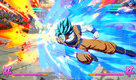 Screenshot thumb 14 of DRAGON BALL FighterZ