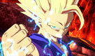 Screenshot thumb 4 of DRAGON BALL FighterZ